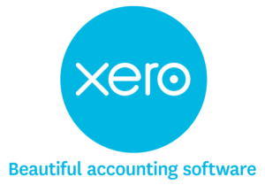 xero-beautiful-accounting-software-300x2091